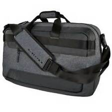 *New* OAKLEY HALIFAX WEEKENDER NAVY BLUE DUFFEL BAG 92586-60B (MSRP $160.00)