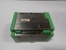 PHOENIX CONTACT QUINT PS-230AC/24DC/10 POWER SUPPLY  2939179