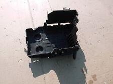 Renault Laguna II 2 Grandtour 1,9 Dci 2,2 Dci Batteriekasten Halter 8200183327B
