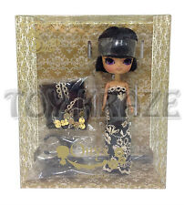 LITTLE PULLIP JUN PLANNING ONYX LD-504 MINI DAL ABS BABY DOLL GROOVE INC NEW