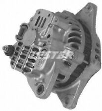13430 - Mitsubishi/Dodge/Eagle - New Reman. Hite Premium Alternator