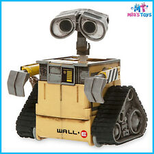 Disney WALL-E Wind-Up Toy with Sound Effects brand new