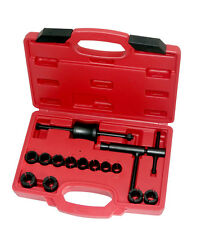 Motorbike Motorcycle Brake Caliper Piston Removal Tool Set Frozen Brakes 3683