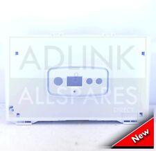 Glow WORM flxicom 24CX 30CX 35CX & 18SX 24SX 30SX Caja de control delantero 0020025181