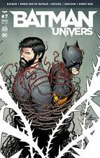 dc,urban,batman,univers,7,neuf,septembre 2016