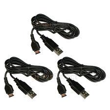 3 USB Cable for Samsung u450 Intensity a767 Propel Pro U430 U640 Convoy Rogue