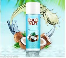 SCINIC Coconut Lip & Eye Remover Water Proof Cleanser Cleansing 140ml
