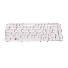 New Laptop Keyboard for Dell Inspiron 1420 1520 1521 1525 1526 Series US Silver