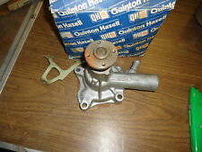 Toyota Corolla 1200 WATER PUMP NOS MAY 1970-1975 KE20 KE26 3K ENGINES