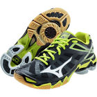 Mizuno Wave Lightning RX3 WOMEN'S Volleyball Shoes, 430168.9039 NEW!