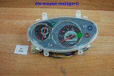 Piaggio TYPHOON 125 4T 2V E3  642129 Instrumente Original NEU NOS xx2591