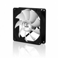 Arctic F12 120mm Case Fan (AFACO-12000-GBA01) Brand New