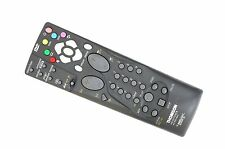 THOMSON RCT 443 MN1 Multi TV/VCR Fernbedienung/Remote Control Top+1j.Gar.! 2310