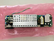 NEW PROJECTOR LVPS POWER SUPPLY BOARD FOR DELL 2400MP 2400 MP