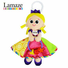 Lama-_ze Play & Grow Sophie Princess Toy Infant Baby Care Toddler Toy Tomy 0