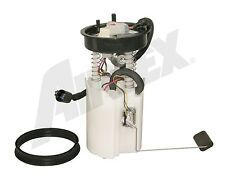 Fuel Pump Module Assembly fits 1995-1995 Jeep Grand Cherokee  AIRTEX AUTOMOTIVE