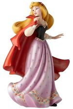 Disney Showcase Couture de Force Sleeping Beauty Aurora as the Briar Rose Statue