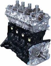 Rebuilt 97-01 Toyota Camry 2.2L 5SFE 4cyl Engine
