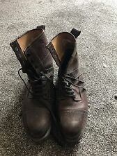 mens g star boots