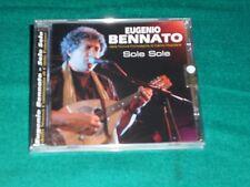 Sole Sole Eugenio Bennato