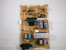 "Samsung 32"" UN32EH5300 BN44-00493A LED LCD Power Supply Board Unit"