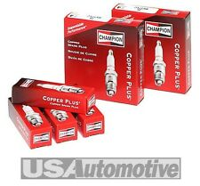 FORD MUSTANG 4.6L V8 SPARK PLUGS - 1996 TO 2004 97 98 99 2000 01 02 03 04