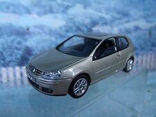 1:43  Schuco (Germany) VW Golf