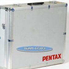 Pentax Systemkoffer für LX Ausrüstung - 56 x 51 x 21 cm