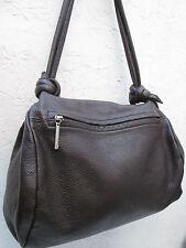 -AUTHENTIQUE sac à main  LUPO cuir  TBEG vintage bag