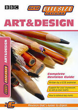 GCSE Bitesize: Art and Design (Bitesize GCSE)