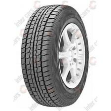 1x Winterreifen HANKOOK Winter RW06 RW06 195/70 R15 104/102R C
