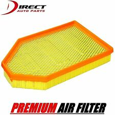 CHRYSLER ENGINE AIR FILTER FOR CHRYSLER 300 3.6L ENGINE 2011 - 2016