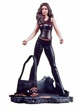 Cordelia from Angel - Action Figure BRAND NEW * Moore Action Collectables