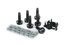 Jeep Wrangler TJ 1997-2006 Complete Hardtop Hardware Master Replacement Kit