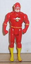 1984 KENNER SUPER POWERS THE FLASH action Figure HTF Vintage