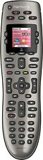 Logitech Harmony 650 8-Device Infrared All in One Universal Remote