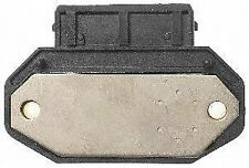 Standard LX605 *NEW* Ignition Control Module PORSCHE,SAAB,VOLVO,PEUGEOT(85-95)