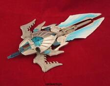 Transformers Combiner Wars Victorion 6 PIECE SWORD WEAPON - Only Hasbro 6 parts