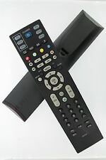Replacement Remote Control for Toshiba RD-XS24  RD-XS24SB