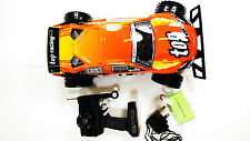 SALE Radio Remote Control NQD MT2 RC Sport Motor Racing Monster Baja Buggy Truck