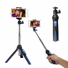 Benro MK10 Bluetooth Selfie Stick Tripod Stabilizer 3in1 suit iPhone 6 6S Plus