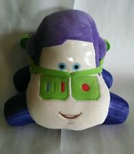 Clean Disneystore Disney Buzz Core Car Buzz Lightyear Plush Cars Movie Character