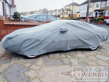 JAGUAR XK8 XKR up to 2006 WeatherPRO Car Cover
