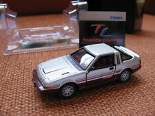 tomica limited Mitsubishi Starion Turbo 2000 GSR-X tomy diecast