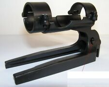 Repro Svoiet Russian SVT40 SVT38 SVT-40 SVT-38 Tokarev sniper scope mount