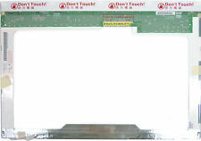 "BN Hyundai HT14X19-110 FRU: 13N7049 14.1"" FL XGA MATTE LCD PANEL"