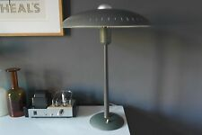 Original 1950s Louis Kalff Philips Desk or Table Lamp Rare design