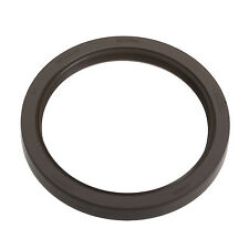 National Oil Seals 228008 Rear Main Seal