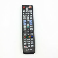 New Samsung Remote Control AA59-00431A for BN59-01041A, UE46D6510, UA40D6510 TV