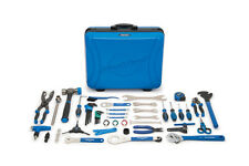 Park Tool EK-2 Professional Travel and Event TOOL KIT